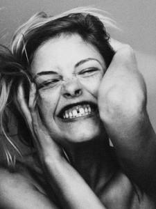 dents du bonheur
